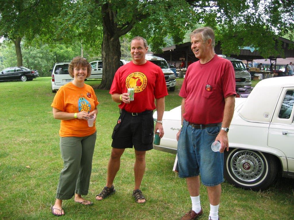 Summerswap '08 058