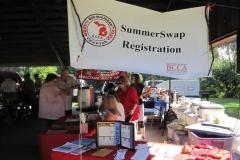 Summerswap 2013 023