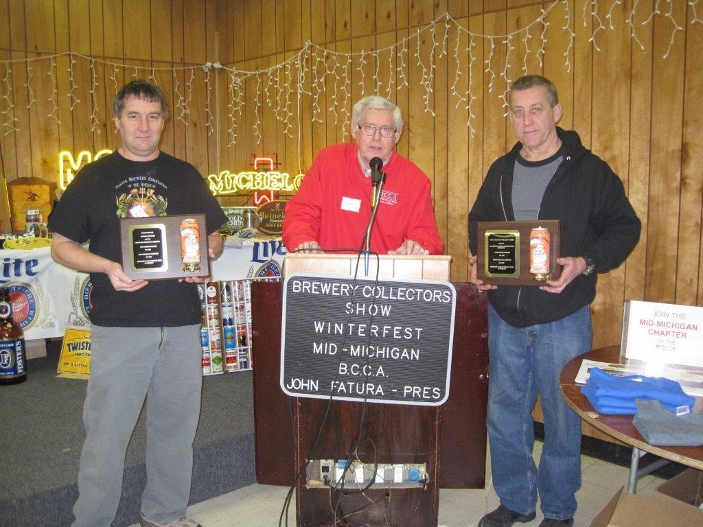 brewer awards wf16