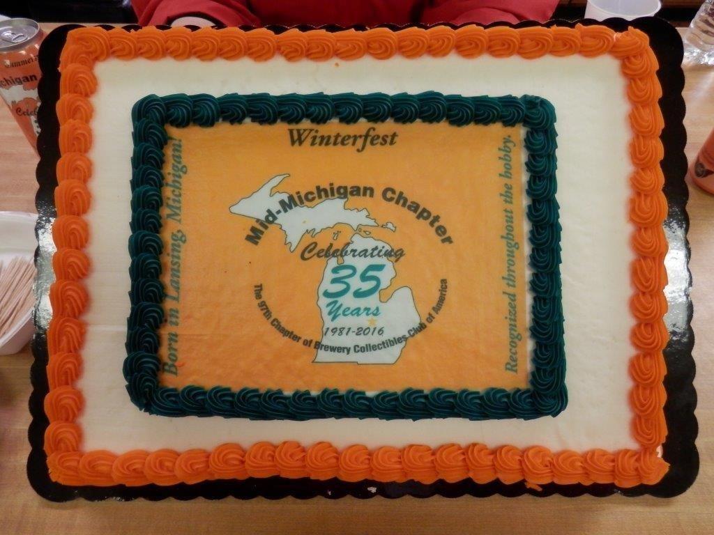 wf cake wf16