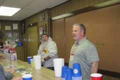 beer crew