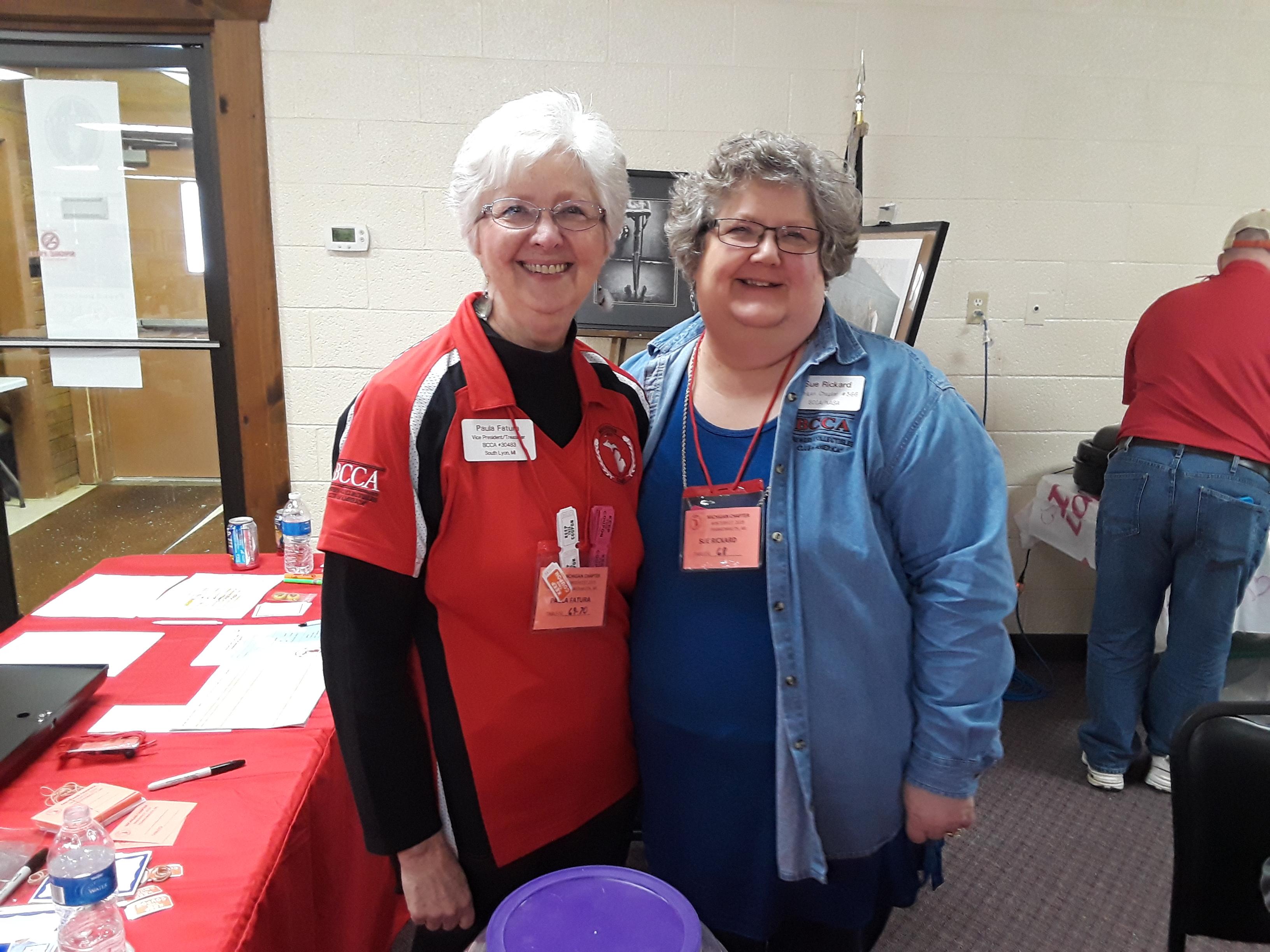 Paula-and-Sue