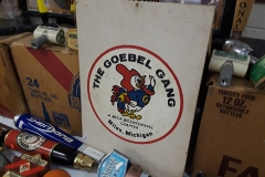 Gobel-Gang