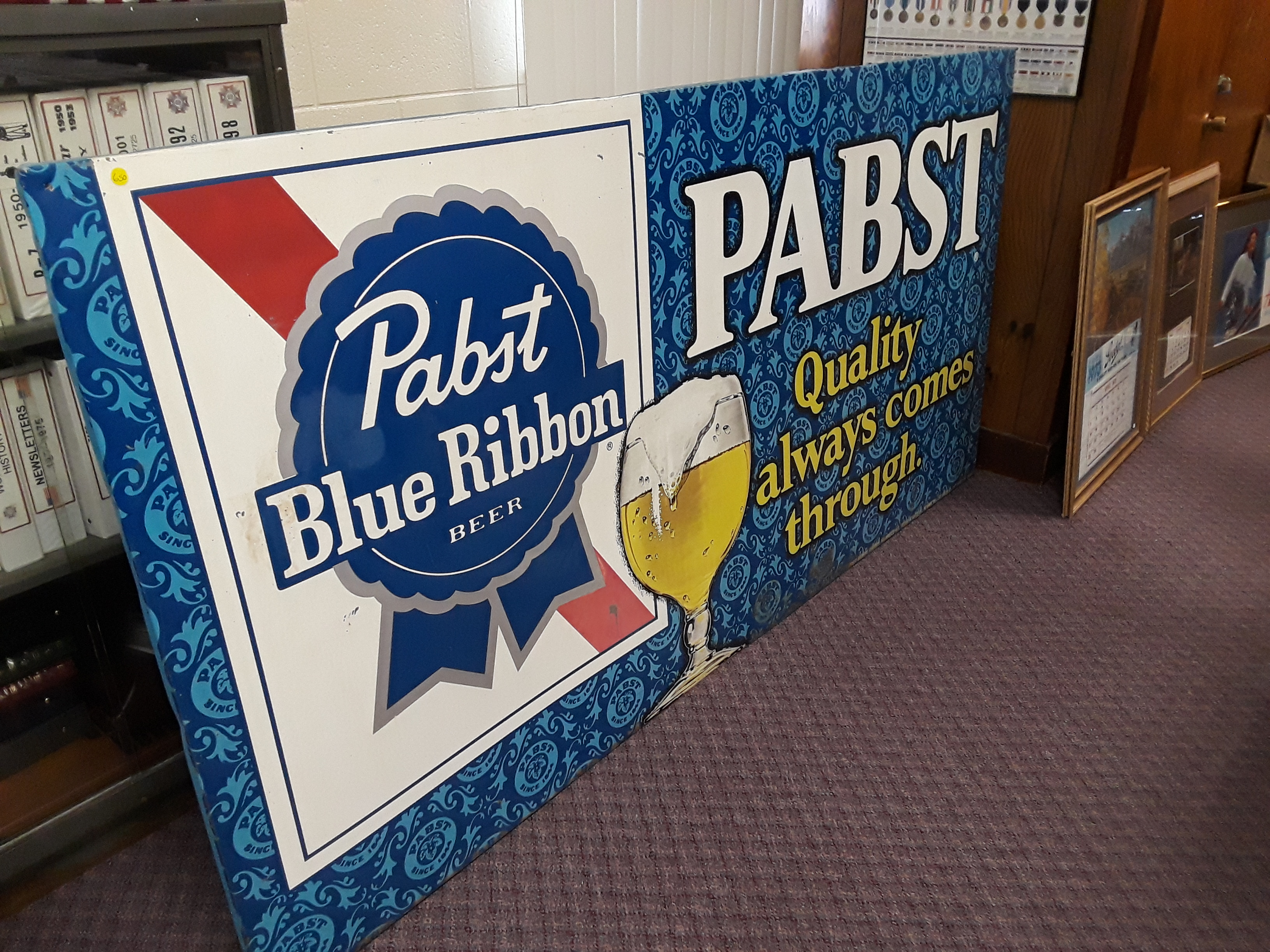 pabst-billboard