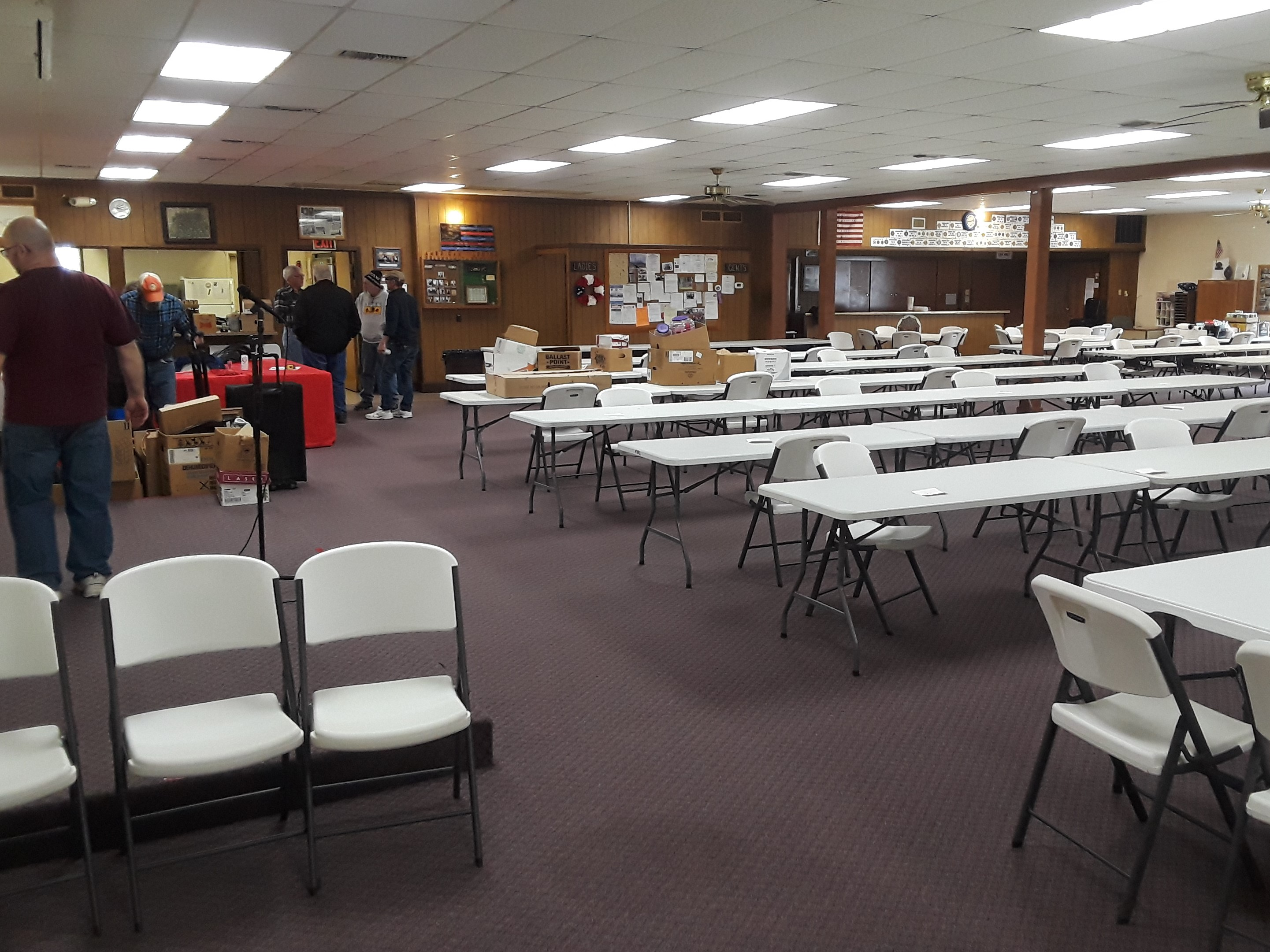 set-up-2-19
