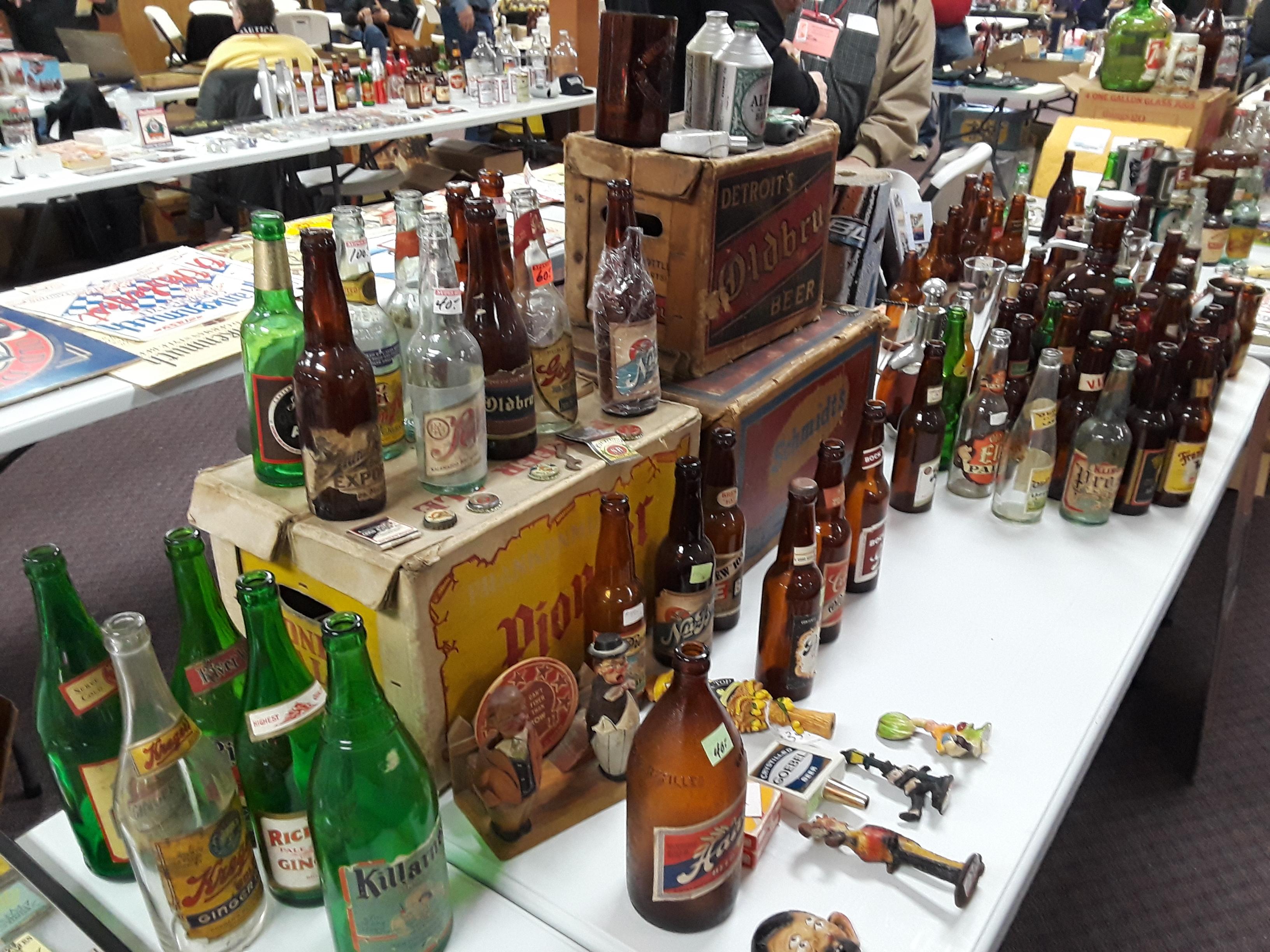 wf-19-bottles