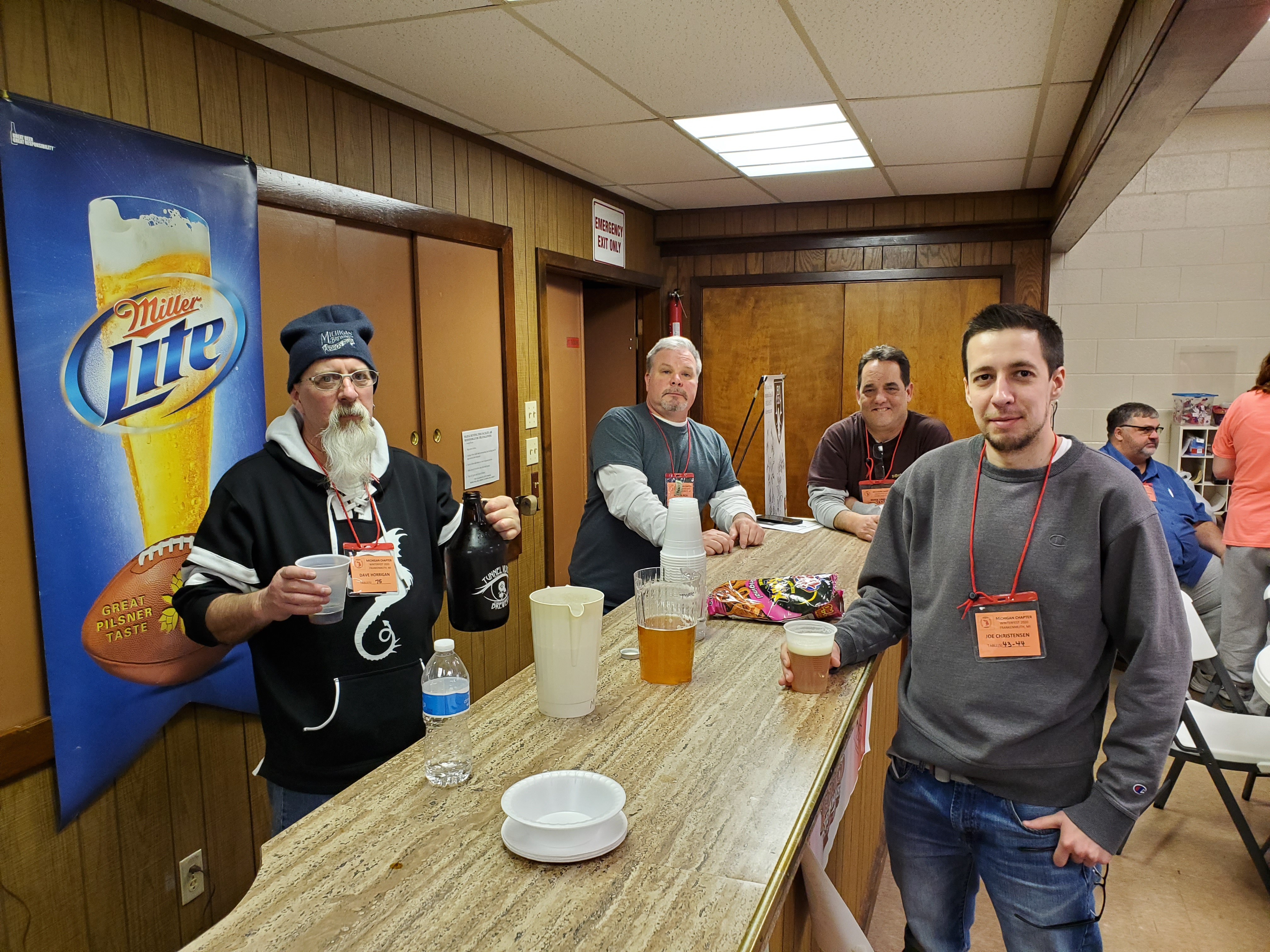 14-Bartenders-Bud-Man-and-Nelson