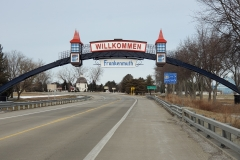 01-Welcome-to-Frankenmuth