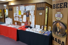 02-NABA-BCCA-Chapter-display