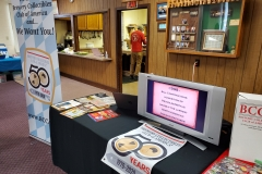 03-NABA-BCCA-Chapter-display