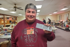 05-Bryan-with-Rusty-Bunch-raffle-ticket