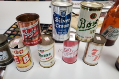 28-Michigan-cans