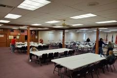 37-Room-configuration