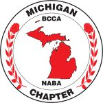 Michigan Chapter BCCA/NABA