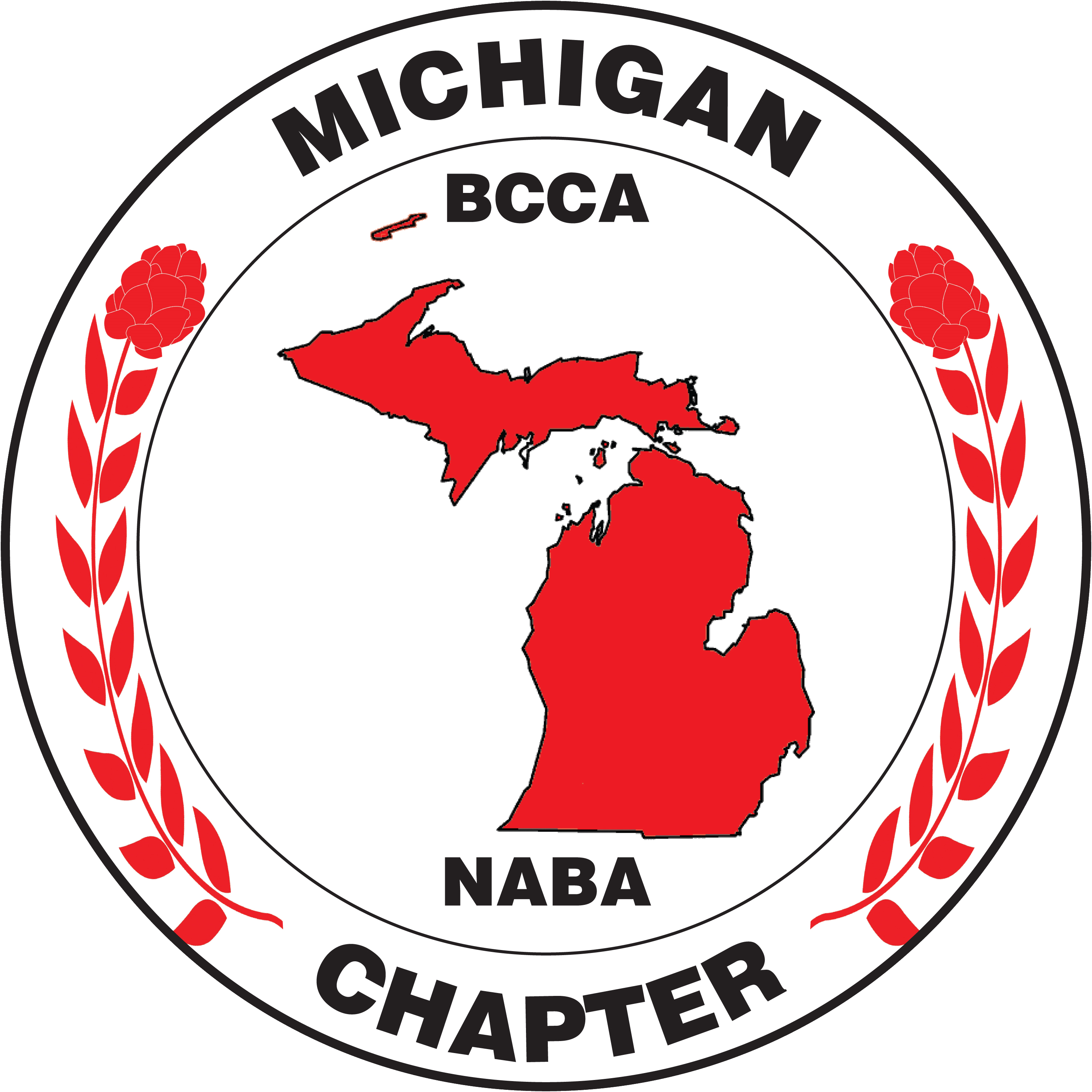 Michigan Chapter