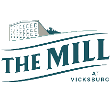 The Mill at Vicksburg | Brewery Museum Roundtable Discussion